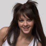 Medical Hair Loss Wig Dallas Texas