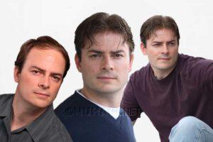 Men's Hair Restoration DFW
