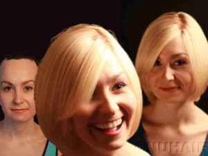 Read more about the article Hairstylist Wig Specialist Job