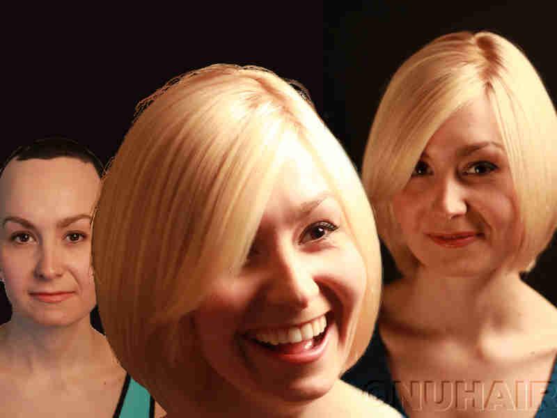 Hairstylist Job in Dallas, Wig Stylist Employment DFW TX